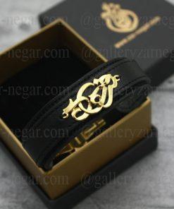دستبند اسم فرهاد