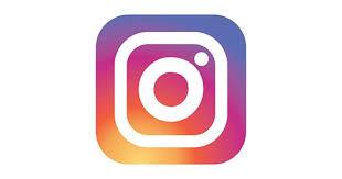 https://www.instagram.com/galeryzarnegar